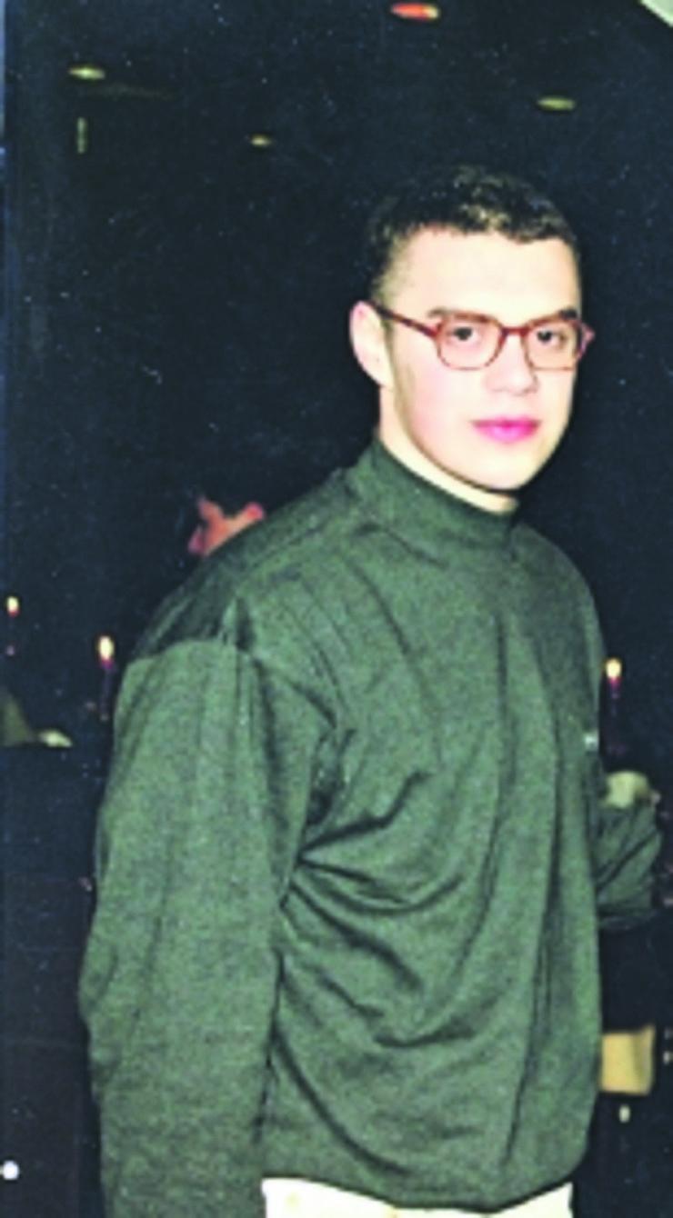 Posle prve otmice zemunskog klana mladić (22) SE UBIO, a sada, 21 godinu kasnije, uhapšena su DVA POLICAJCA