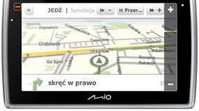 Moov S568 – ultracienka nawigacja z 4,7-calowym ekranem