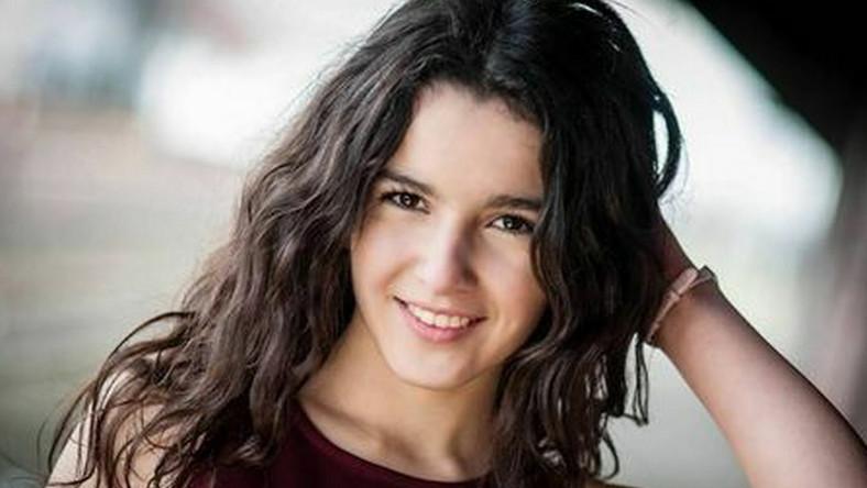 W Nowy Rok zaginęła 17-latka. Znajomi odprowadzili ją pod dom...