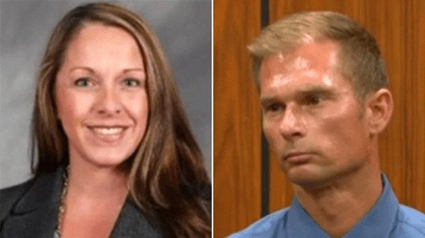USA: Mąż próbował ją otruć. W kawie była difenhydramina. Zapadł wyrok