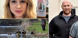 Policjant wykorzystał pandemiczne restrykcje, by aresztować 33-latkę. Jej ciało znaleziono w lesie 100 km dalej. Na jaw wychodzą przerażające szczegóły