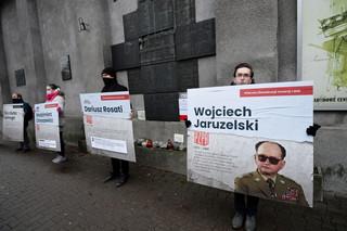 Młodzieżówka PiS: Wielu 'obrońców demokracji' czterdzieści lat temu współtworzyło zbrodniczy system