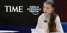 Wiemy o kim mówiła Greta Thunberg!