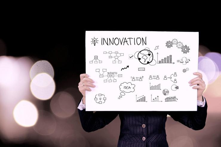 business-idea-diagram-graph-40218 (1)