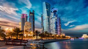 Katar znosi wizy dla Polaków