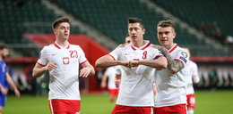 Mecz Polska - Islandia. O której się zaczyna? Gdzie go można zobaczyć? Euro 2020