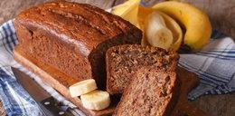 Znudził ci się tradycyjny chleb? Musisz spróbować tego