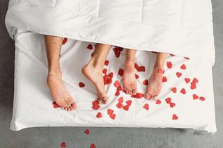 Czy można zabić za prawo do seksu? Jak samotni mężczyźni wypowiedzieli wojnę kobietom
