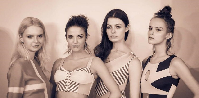 Oto finalistki Top Model 3? Wpadka?