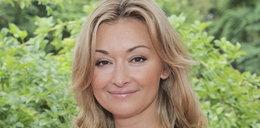 Martyna Wojciechowska: Facet nie jest mi potrzebny