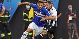 Reprezentacyjny pomocnik zmienił klub. Karol Linetty w Torino