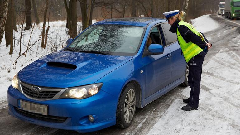 Przepisy dla kierowców - co się zmienia, co zostaje po staremu?