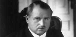 Stefan Starzyński rozstrzelany