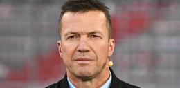 Lothar Matthaeus dla Faktu: Lewandowski już jest legendą Bayernu