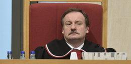 Kaczyński wycofa się z kontrowersyjnego projektu? Oni mogą powstrzymać prezesa