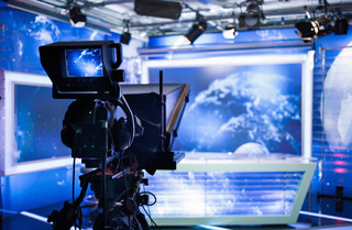 Polsat proponuje TVP i TVN organizację wspólnej debaty prezydenckiej
