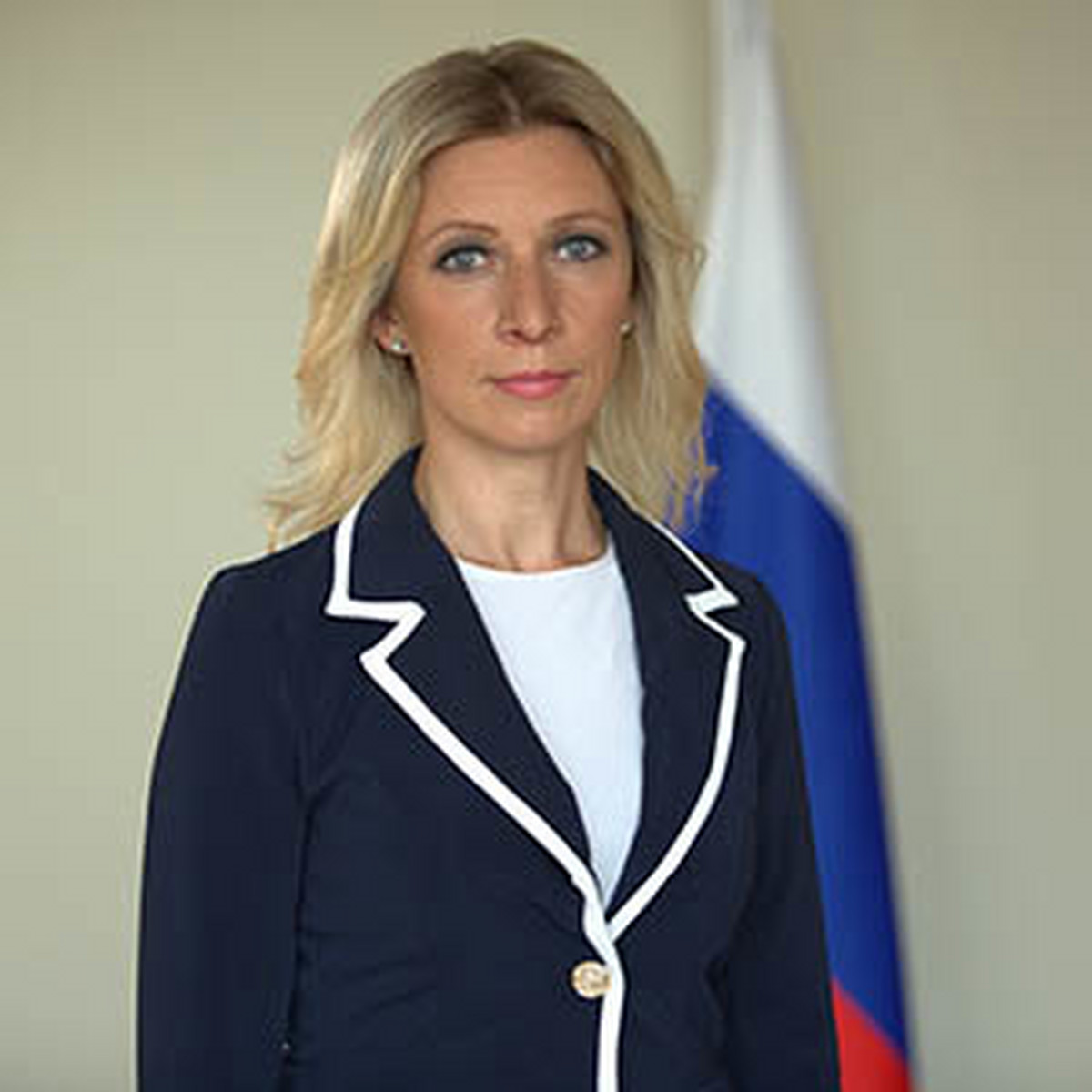 Rusija nece reagovati na zahteve SAD za novim inspekcijama