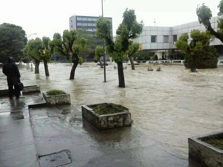 469787_doboj06--poplave