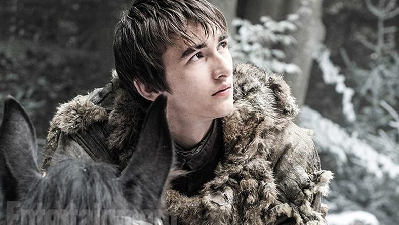 ___4505693___https:______static.pulse.com.gh___webservice___escenic___binary___4505693___2015___12___29___15___Bran+Stark