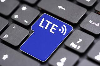 Prezes UKE: Podjęłam decyzję ws. aukcji częstotliwości 800 MHz
