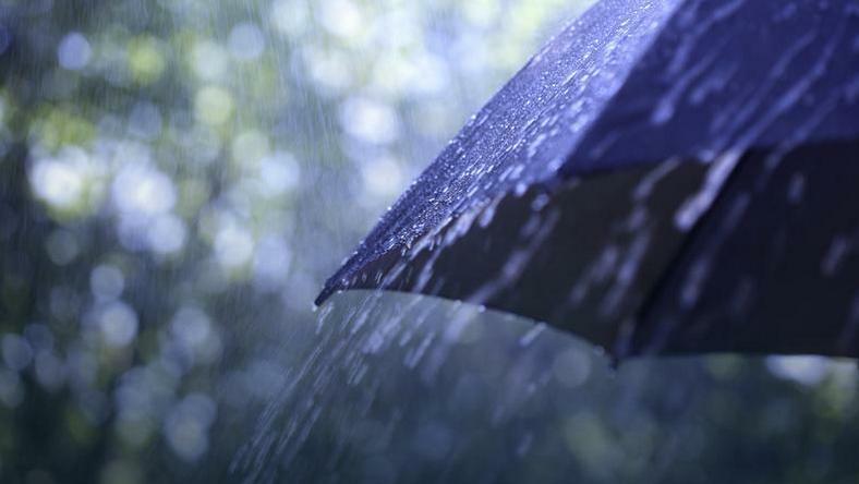 IMGW wydał ostrzeżenia meteorologiczne dla sześciu województw