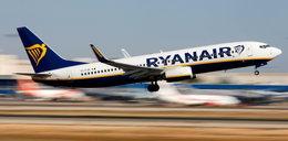 Ryanair otwiera nowe połączenie z Polski