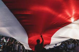 KE wzywa białoruskie władze do wycofania zarzutów postawionych członkom Związku Polaków na Białorusi