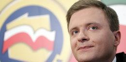 Oszalał?! Były poseł na Sejm broni Putina