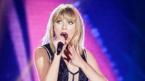Calvin Harris nagrał kawałek o byłej dziewczynie Taylor Swift