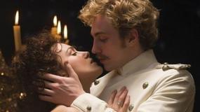 """Anna Karenina"": trzy nowe fragmenty"