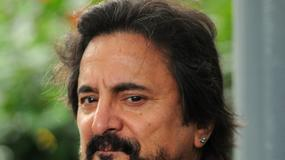 Ulubieniec Rodrigueza u Tarantino