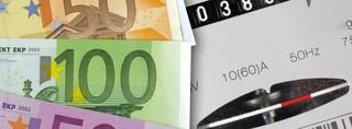 Energetyce i ciepłownictwu grozi odcięcie od unijnych pieniędzy