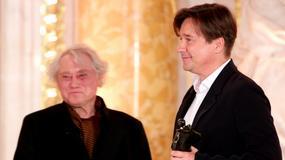 Jerzy Maksymiuk świętuje jubileusz urodzin w Operze i Filharmonii Podlaskiej