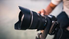 Para polskich podróżników zgubiła aparat. Po miesiącu zguba się znalazła