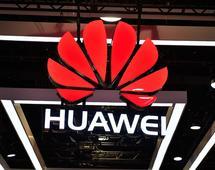Operatorzy z USA: Verizon i AT&T prawdopodobnie nie wejdą we współpracę z Huawei ze względów bezpieczeństwa