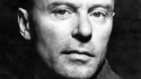 Klaus Mann: Życie w cieniu sławnego ojca