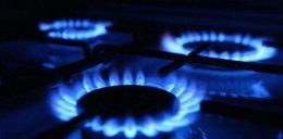 Uwaga, gaz drożeje od października!