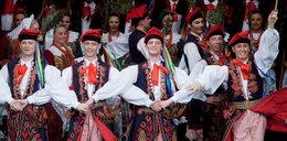 Chór ze Śląska nie doleci na święta? Koszmar w Nowym Jorku