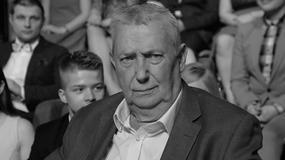 Onet24: nie żyje Wojciech Młynarski