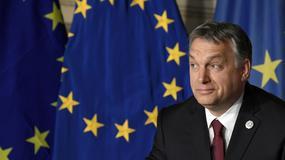 Orban: dziś polityka stała się najbardziej innowacyjnym zawodem