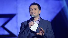 Jarosław Kuźniar: dobrze sobie radzę z hejtem w sieci