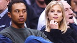 Tiger Woods znów zdradza!