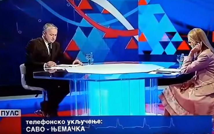Milorad-Dodik-prijetnje-BN