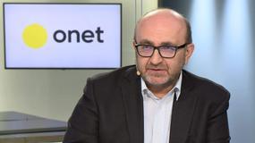 Andrzej Gantner: podwyżki cen żywności w 2017 r.