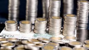 Cele KAS: m.in. skrócenie czasu rozliczeń podatkowych, ograniczenie luki VAT