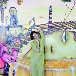 Renata Kaczoruk na wakacjach z Kubą Wojewódzkim. Gdzie odpoczywają?