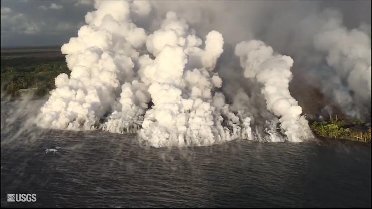 AP_vulkan_havaji_more_blic_vesti_unsafe