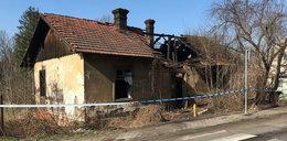 """Kolejna tragedia w """"domu grozy"""". Znaleziono dwa ciała"""