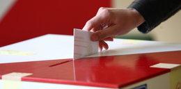 Wybory parlamentarne 2019: kandydaci do Sejmu z Katowic