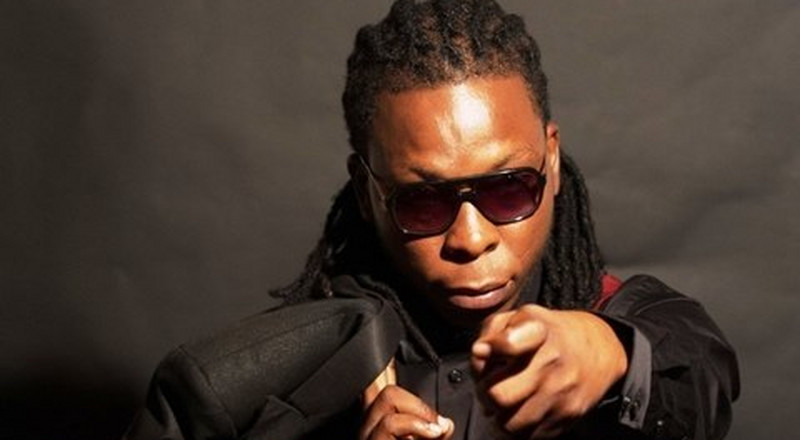 Edem speaks against 'disdain' ethnocentric treatment Ewes reportedly face in Ghana